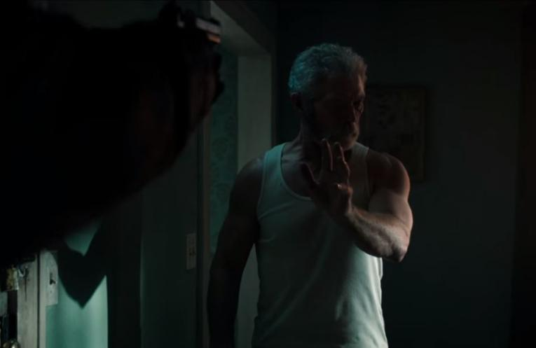 dont-breathe-stephen-lang-image-3