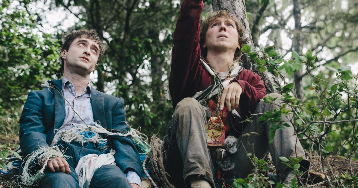 swiss-army-man-_02_3681_rgb-e1467313839148