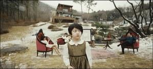 the-housemaid-korea-2010-dvdrip-xvid-ac3-avi_snapshot_01-42-28_5b2010-09-18_05-28-225d