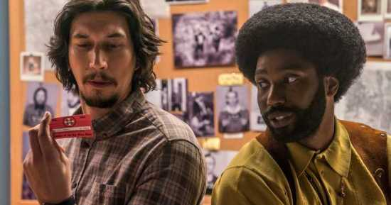 Blackkklansman-Movie-Photo-Adam-Driver